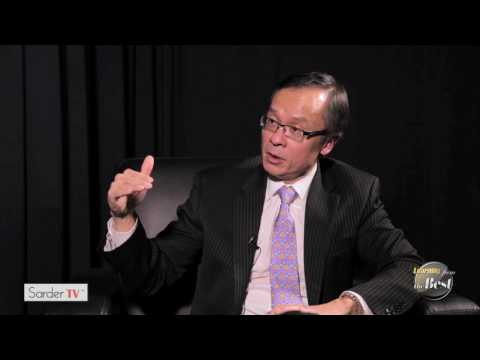 What common mistakes do board members make with capital & resource allocation? By James Lam
