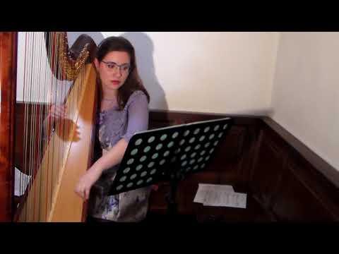 Lucia di Lammermoor Donizetti