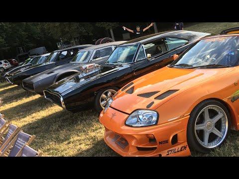 avant-première-hobbs&shaw-avec-toutes-nos-voitures-de-fast&furious