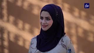 اليونسكو تدرج بابل العراقية ضمن مواقع التراث العالمي (6-7-2019)