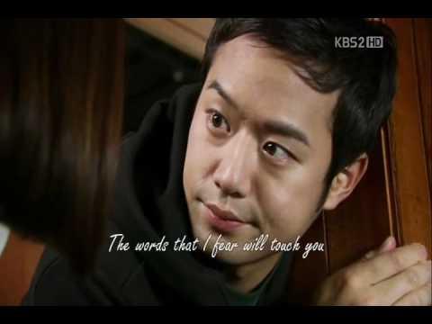 Glory Jane / Man of Honor OST - Heartburn by Bobby Kim (MV Part 1)