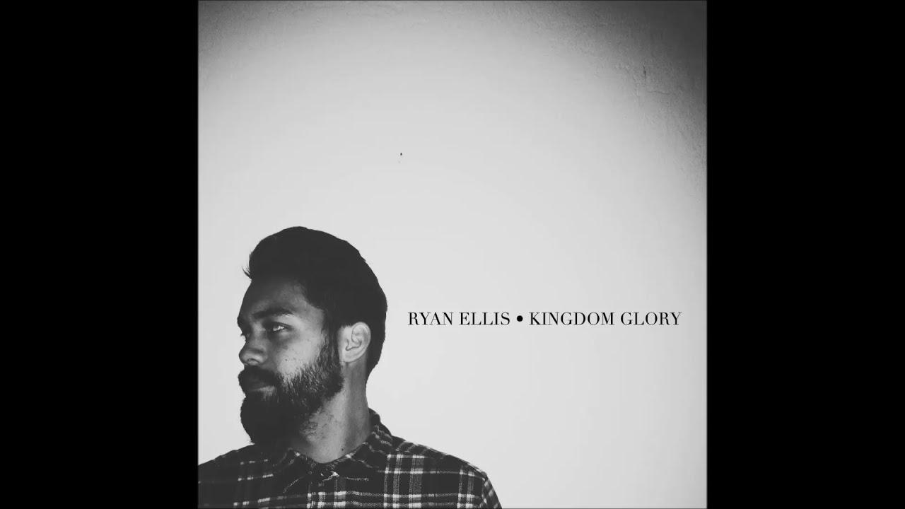 ryan-ellis-holy-spirit-come-raquel-manfrin