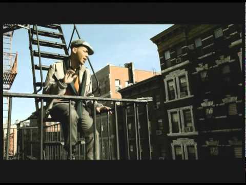 PRINCE ROYCE - El Amor Que Perdimos (Official Video HD)