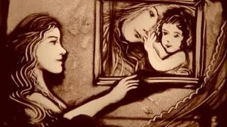 MẸ TỪNG LÀ - TIA HẢI CHÂU (SING MY SONG 8)- TRANH CÁT VỀ MẸ - HỢP ÂM GUITAR CHUẨN (PHỤ ĐỀ YOUTUBE)