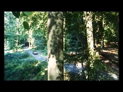 dobermann - teljes film /HUN/