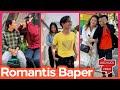 Tiktok Moh Faruk Romantis Bikin Baper Terbaru  Mp3 - Mp4 Download