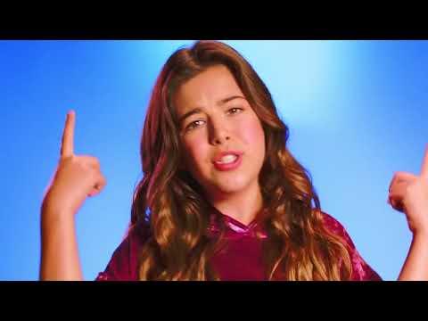 Tubidy io1 Hour Sophia Grace   Why U Mad Official Music Video