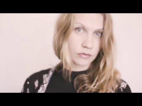 Anne Haight - Love Game (Single)