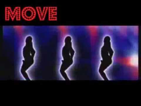 Pitbull Feat. Flo Rida - Move Shake Drop  [HQ/HD] + DOWNLOAD (Free)