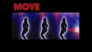 Pitbull Feat. Flo Rida - Move Shake Drop Official Video [HQ/HD] + DOWNLOAD (Free)
