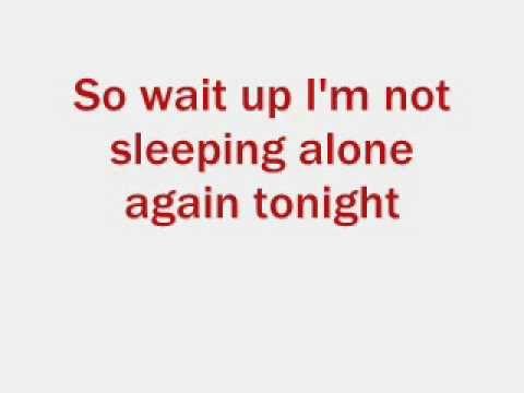 Boiled Frogs - Alexisonfire (Lyrics)