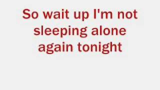 Boiled Frogs - Alexisonfire (Lyrics)