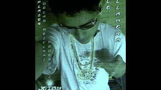 DALE BELLAKERA / /  EL JEISY DEL CALLAO FT DJ PLAZER...___LOS URBAN STYLE DEL CALLAO