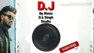 Laung laachi D.J by remix song  MP 3