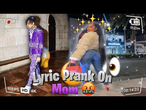 """Nle Choppa- """"Beat Box (First Day Out)"""" 