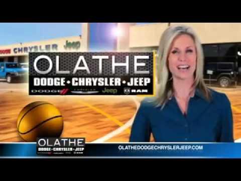 Jeep Dealer Overland Park KS | Best Jeep Selection Overland Park KS