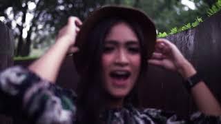 Gambar cover Gita Baiq - Makanya   Official Music Video Clip