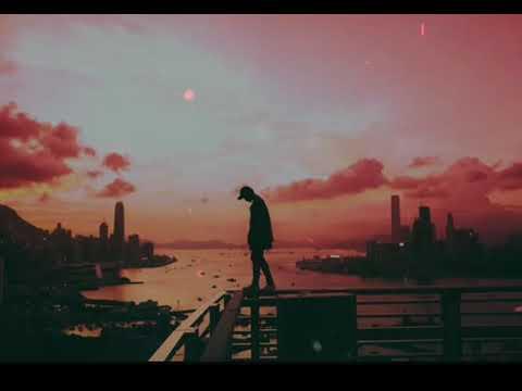 Said The Sky - Change Your Mind ( E DGE Flip)