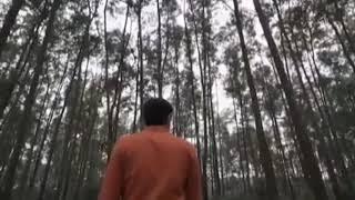Download Lagu Roger Danuarta & Cut Ratu Meyriska - Sampai Tutup Usia mp3