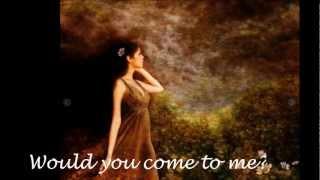 "The Broken Circle Breakdown ~ Soundtrack ~ ""If I Needed You"" (lyrics)"