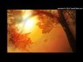 DJ Mdukzin - Saxual Dream (feat.Brian Lebza)