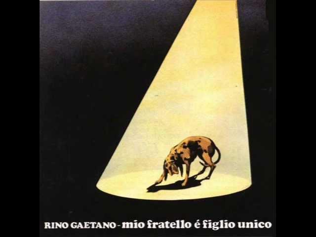 rino-gaetano-sfiorivano-le-viole-thepeenocchio