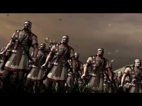 Romadoria Ромадория   Браузерная игра  Рим и Римская империя