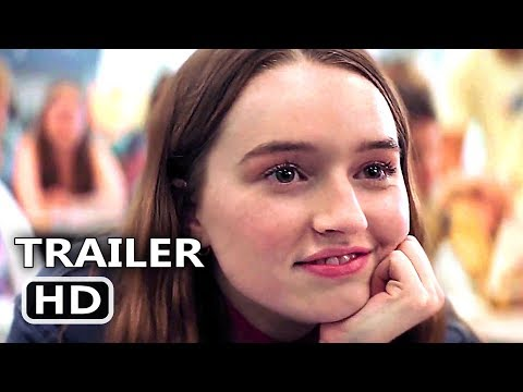BOOKSMART Trailer # 2 + Clips (NEW 2019) Olivia Wilde, Lisa Kudrow Teen Movie HD