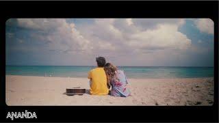 Ananda - Como é que faz (Official Music Video)