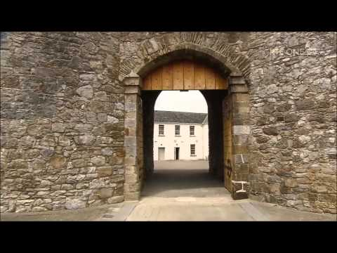 RTE One Nationwide - Dungarvan (Broadcast Wednesday 1st July 2015)