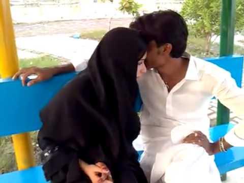 Quetta girl with her boy friend