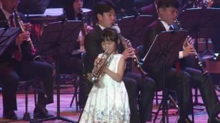 Children of Sanchez (만7세, 곽다경 트럼펫 협연)