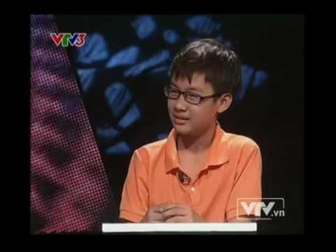 [Full]Trẻ em luôn đúng :ngày 02/06/2012.