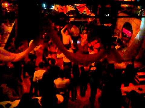 Армянски вечеринка в  Ростове -на-Дону