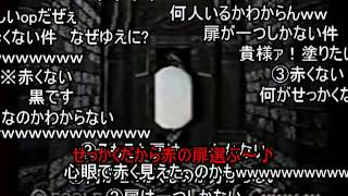 ニコニコより http://www.nicovideo.jp/watch/sm2248?ref=search_key_vi...