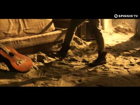 Edward Maya ft. Vika Jigulina - Desert Rain [Official video HD].flv