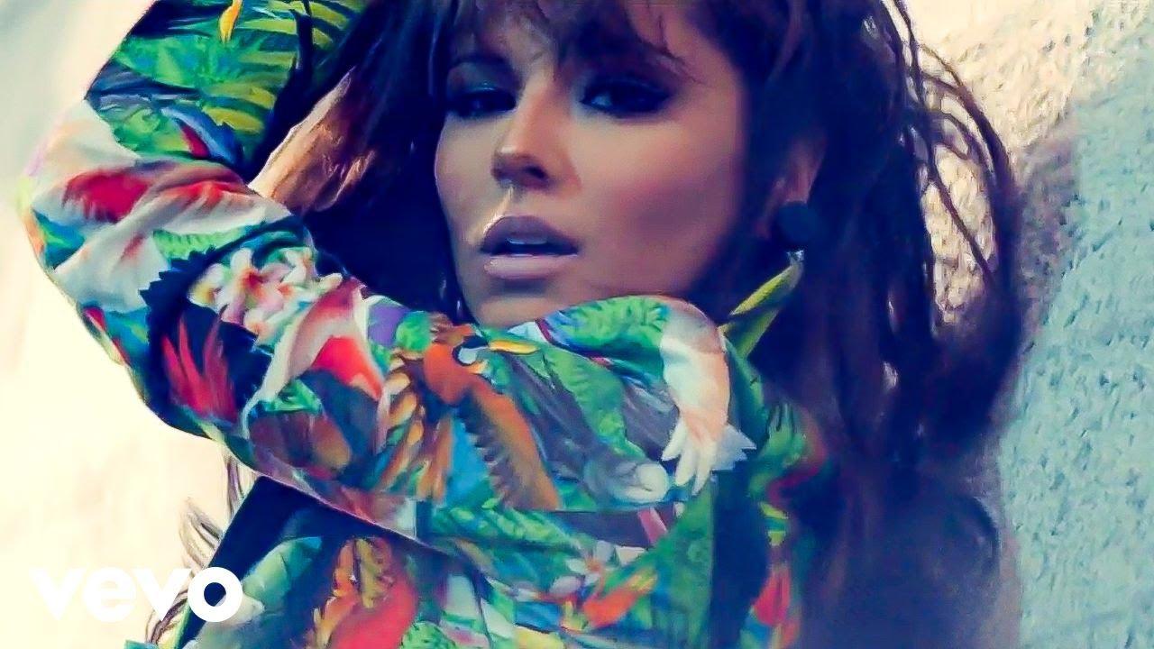 Download Cheryl - Call My Name