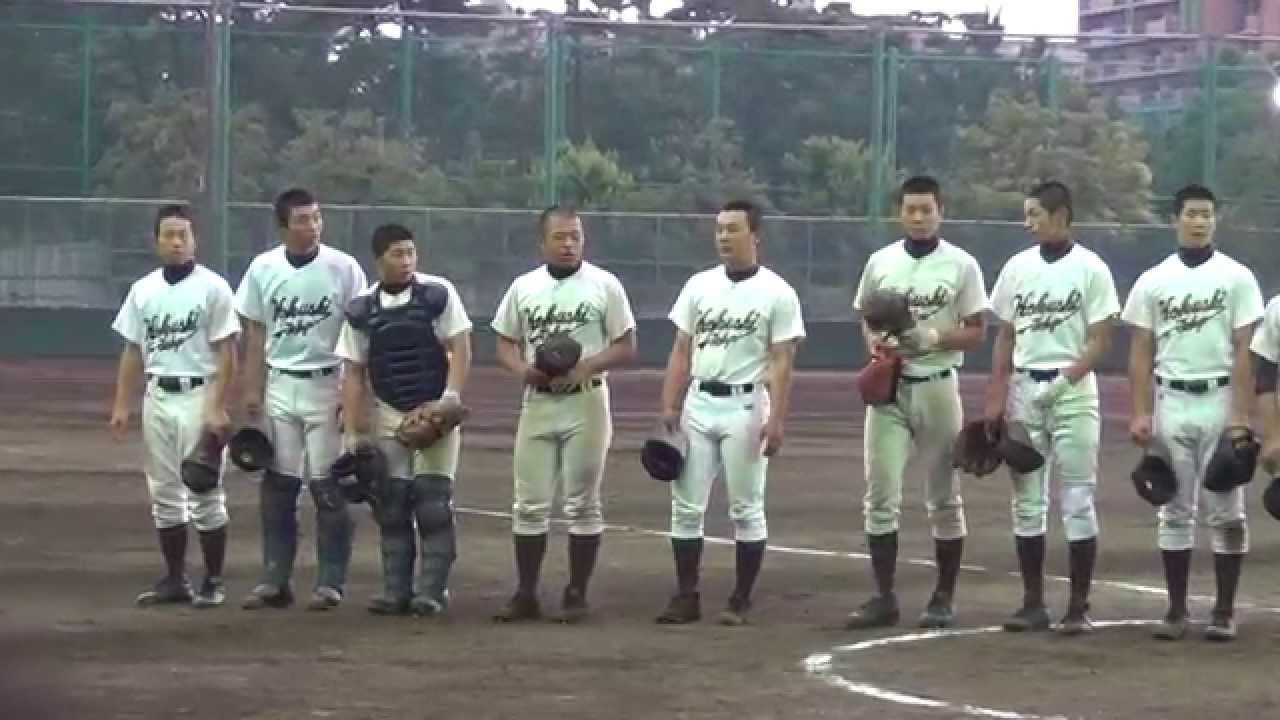 国士舘 | 高校野球ドットコム