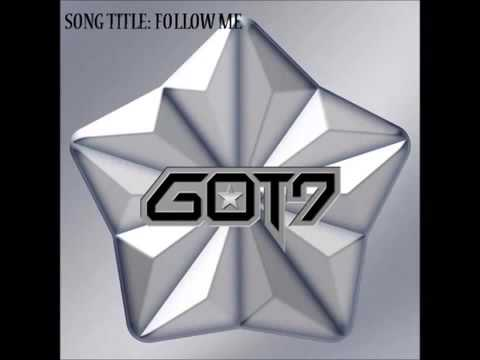 GOT7  Todas sus musicas  Got It  FULL ALBUM + DOWNLOAD