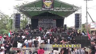 Download Mangan ati - Inez tinensia