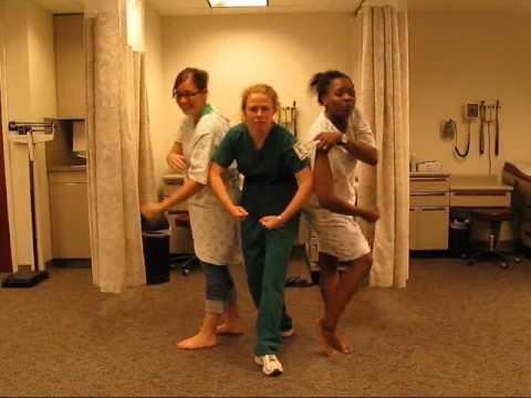 Image result for baylor nursing