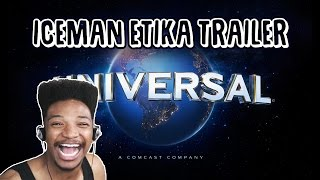 SUBSCRIBE TO ETIKA: https://www.youtube.com/user/EWNetwork FOLLOW H...