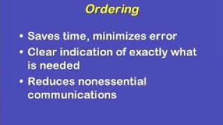 ICS-200 Resource Management Pt 1