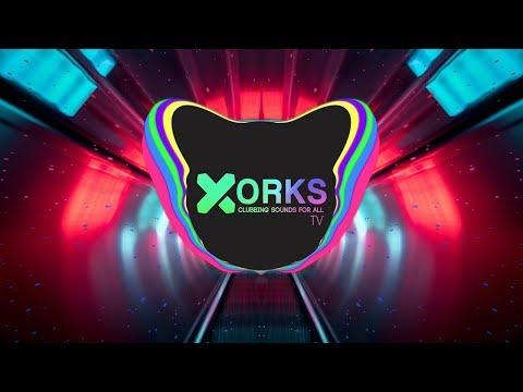 DJ Snake - Taki Taki (ANS & Sediem Remix)