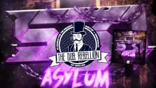 Subject 31 - Asylum