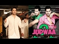 Varun Dhawan Reveals Interest Facts About Judwaa 2
