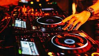 Kizhakku|Dikkile|Chenthengil|D.J Remix|👉MAHINSHA M.S👈|