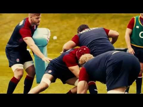 England v Wales preview