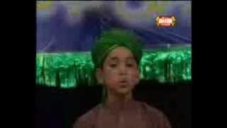 Aaqaa Aaqa bol bande