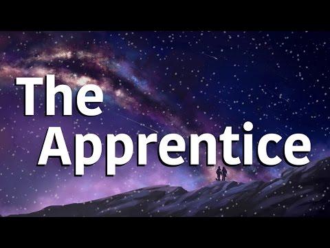 The Apprentice - Gorillaz, Rag'n'Bone Man, Zebra Katz, RAY BLK  Lyrics  (Audio)